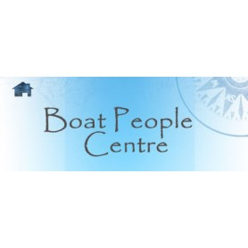 Boat People Centre